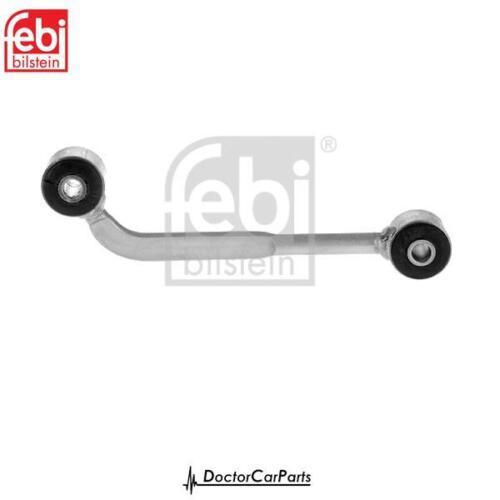 Stabiliser Link Anti Roll Bar Left//Rear for MERCEDES W203 00-07 CDI Febi
