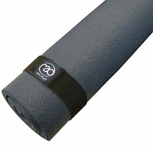 Yoga-Mad-4-6mm-Fitness-Exercise-Pilates-Yoga-Mat-Bands