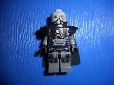 Lego Star Wars Figur - Darth Malgus - 9500       (367)
