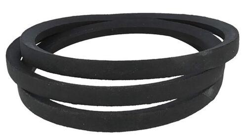 Transmission Drive Belt Fits ALKO T13-92 HD T16-92 HDH 514-882 T15-92 HDA