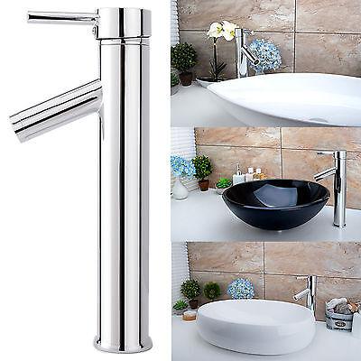 Wp4 Design ARMATUR Waschschale WASCHTISCH WASSERHAHN Badezimmer Wasserkran