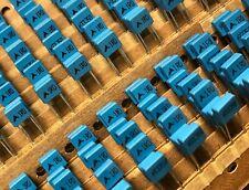 1250 V EPCOS B32654A7334J Condensador 0.33UF