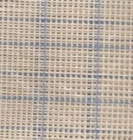 Rug Canvas 36in x 30in 5 Mesh from mcg Textiles Inc. Craft Supplies