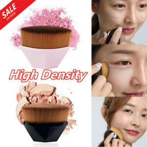 High-Density-Seamless-Foundation-BB-CC-Cream-Makeup-Brushes-Loose-Powder