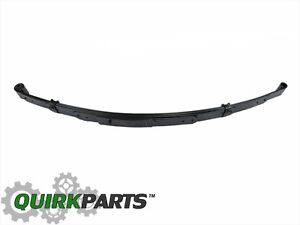 leaf springs parts with 201528738562 on Wiring Diagram For Tandem Axle Trailer together with Metal Front Doors likewise 331818594835 as well 7277 furthermore Replacement Jostjsk 37 G 240 Standard Fifth Wheel Couplings 2.