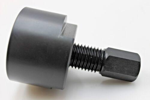 IMPROVED NEW FLYWHEEL PULLER FOR POLARIS RZR XP 900//1000//570 LH 50mm 1.5