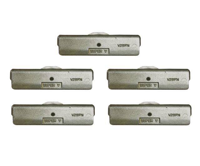 Esco Style Super V Excavator Twin Tiger Rock Bucket Tooth /& Pins 4 V29TVY