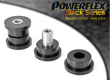 Powerflex BLACK Poly Bush For BMW E28 (5) E24 (6) Front Inner TCA Bush