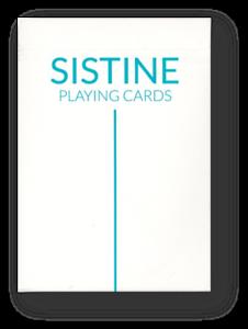 Juggler-Sistine-Jugando-a-las-Cartas-Poquer-Juego-de-Cartas-Cardistry