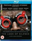 LOOK of Silence 5050968002344 Blu-ray Region B