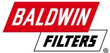 New Holland Tractor Filters Model Tc45d