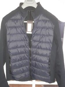 mens-belstaff-Harford-jacket-size-large-new-with-tags