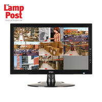 Esp Mon18 - 18.5 Led Cctv Security Monitor