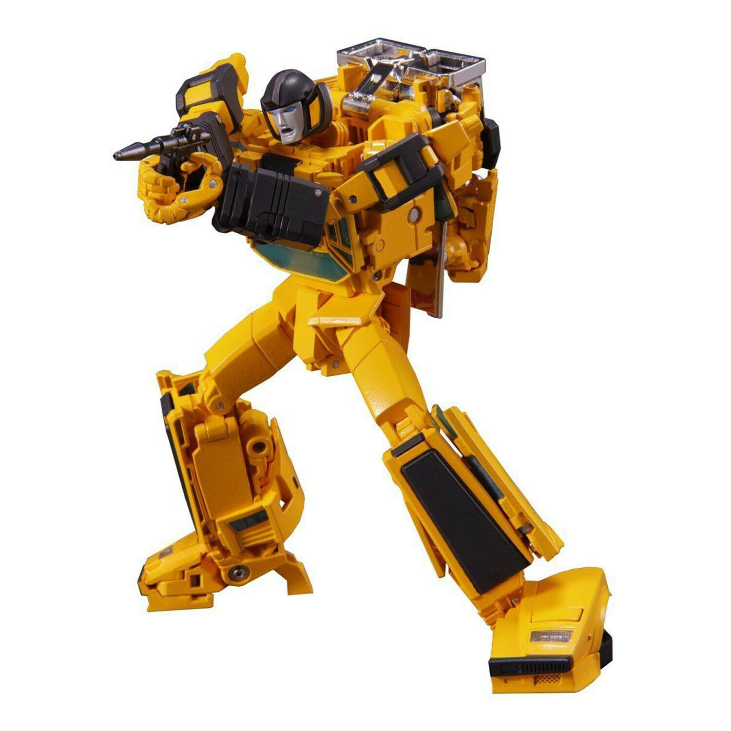 Transformers Masterpiece MP-39 MP-39 MP-39 MP39 SUNSTREAKER Autobots Cars Robots Hot Sale 875b82