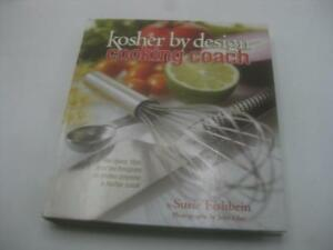 SUSIE-FISHBEIN-Kosher-By-Design-Cooking-Coach-Recipes-tips-and-techniques-to