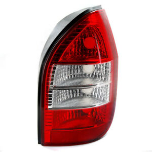 Rear-Light-Lamp-Cluster-Right-O-S-Offside-Driver-Side-Vauxhall-Zafira-2003-2005