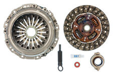 EXEDY New Clutch Kit ; 05-16 Subaru Impreza WRX Sti ; Turbo 2.5T; EJ257; 6-Speed