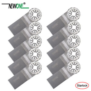 Newone-32mm-SS-oscillating-multitool-saw-blades-fit-for-starlock