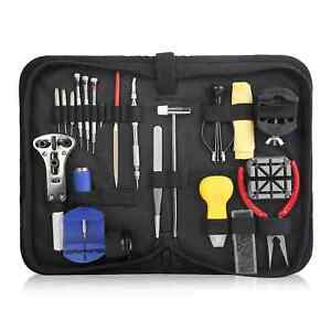 21-PCS-Watch-Repair-Tool-Kit-Case-Opener-Spring-Bar-Tool-Hand-Remover-with-Case