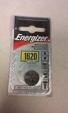 Energizer CR1620 Batteries
