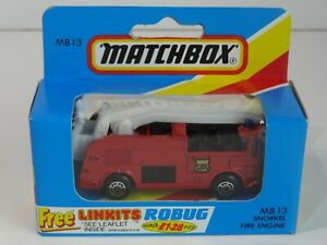 VG-Matchbox-SNORKEL-FIRE-ENGINE-13