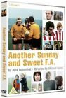 Another Sunday and Sweet FA 5027626310349 DVD Region 2