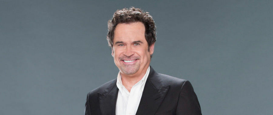 Dennis Miller Tickets (21+ Event)