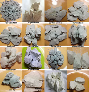 Edible-clay-edible-clay-4-types-of-clay-4-types-400-gr