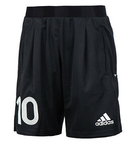 Adidas-Tango-Icon-Player-Shorts-AZ9714-Soccer-Football-Climalite-Short-Pants