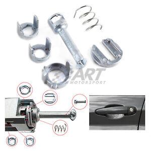 Kit-de-reparacion-de-bombin-de-cerradura-de-puerta-para-Bmw-E46-cabrio-coupe-M3