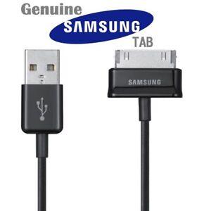 Détails sur Samsung Galaxy TAB 2 Tablette 7