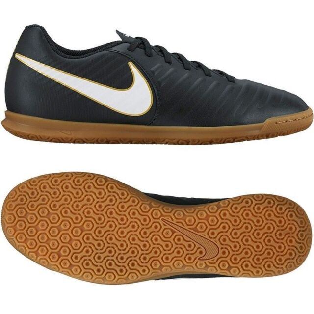 Sports & Outdoors Nike Unisex Kids Tiempox Rio Iv Tf Football Boots