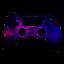 PS4-Scuf-Controller-Shark-Paddles-45-Designs-Auswahl-NEU-amp-vom-Haendler Indexbild 9