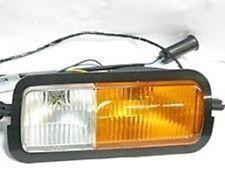 Begrenzungsleuchte / Blinklicht Fahrerseite links LADA NIVA M / Urban