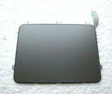 "Apple MacBook Pro 15/"" A1286 Mid 2009 2010 2011 2012 Trackpad Touchpad 30 Day WTY"