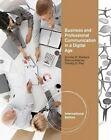 Business and Professional Communication in a Digital Age by Patricia Kearney, Jennifer H Waldeck, Tim Plax (Paperback / softback, 2011)