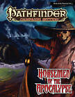 Pathfinder Chronicles: Book of the Damned: Volume 3: Horsemen of the Apocalypse by Todd Stewart (Paperback, 2011)