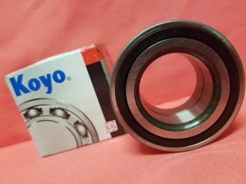 Honda Civic 92-00 Koyo Japan Front Wheel Bearing Without ABS Made In Japan