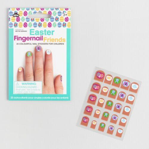 Buy 2 Get 1 Add 3 To Cart Cina Nail Art Decals Sticker Face Finger