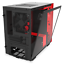 NZXT-H210i-Mini-Tower-Gaming-Case-Red-USB-3-0 thumbnail 11
