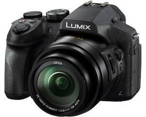 Lumix-DMC-FZ-300-NEU-OVP