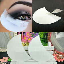 10stk/set Eyeshadow Mascara Shields Eyelash Guards Pads Cosmetic Beauty Tool