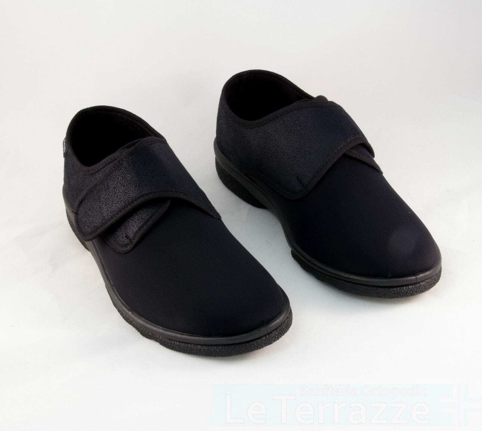 Dr Scholl Rhemes pantofole scarpe Memory Cushion riabilitazione scarpe