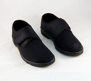 Dr-Scholl-Rhemes-pantofole-scarpe-Memory-Cushion-riabilitazione-scarpe