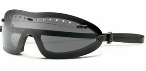 Smith-Elite-Boogie-Regulator-Goggle-with-Gray-Lens