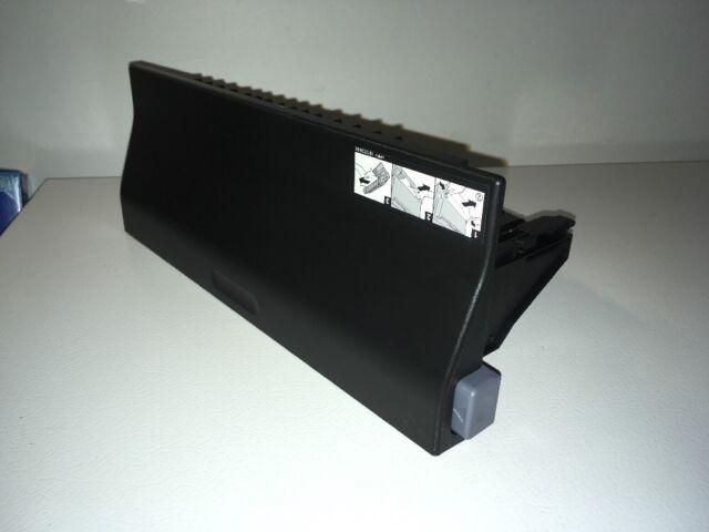 OEM Epson Duplex//Duplexer Assembly Specifically for Workforce WF-4630 /& Workforce WF-4640
