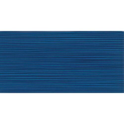 Colour 967 Gutermann Sew All Thread All Purpose Sewing Thread 100m Reels 1//3//5