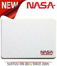 NASA Marine Weather Cover Protector for Target Instruments Brand NEW