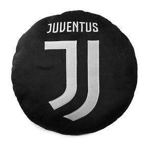 Cuscino-Juve-Sagomato-Prodotto-Ufficiale-Juventus