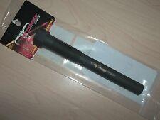 Primary Clutch Puller Polaris RZR 570 800 Sportsman 550 850 2010 2011 2012